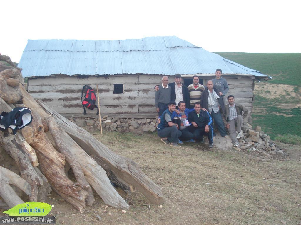 http://up.poshtiri.ir/up/poshtir/Pictures/www.poshtiri.ir.koohnavardaneposhtiri (39) (Medium).jpg