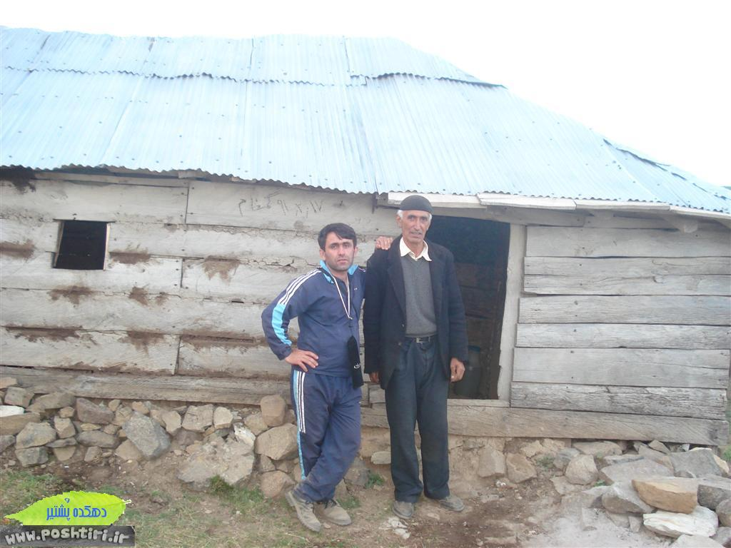 http://up.poshtiri.ir/up/poshtir/Pictures/www.poshtiri.ir.koohnavardaneposhtiri (41) (Medium).jpg
