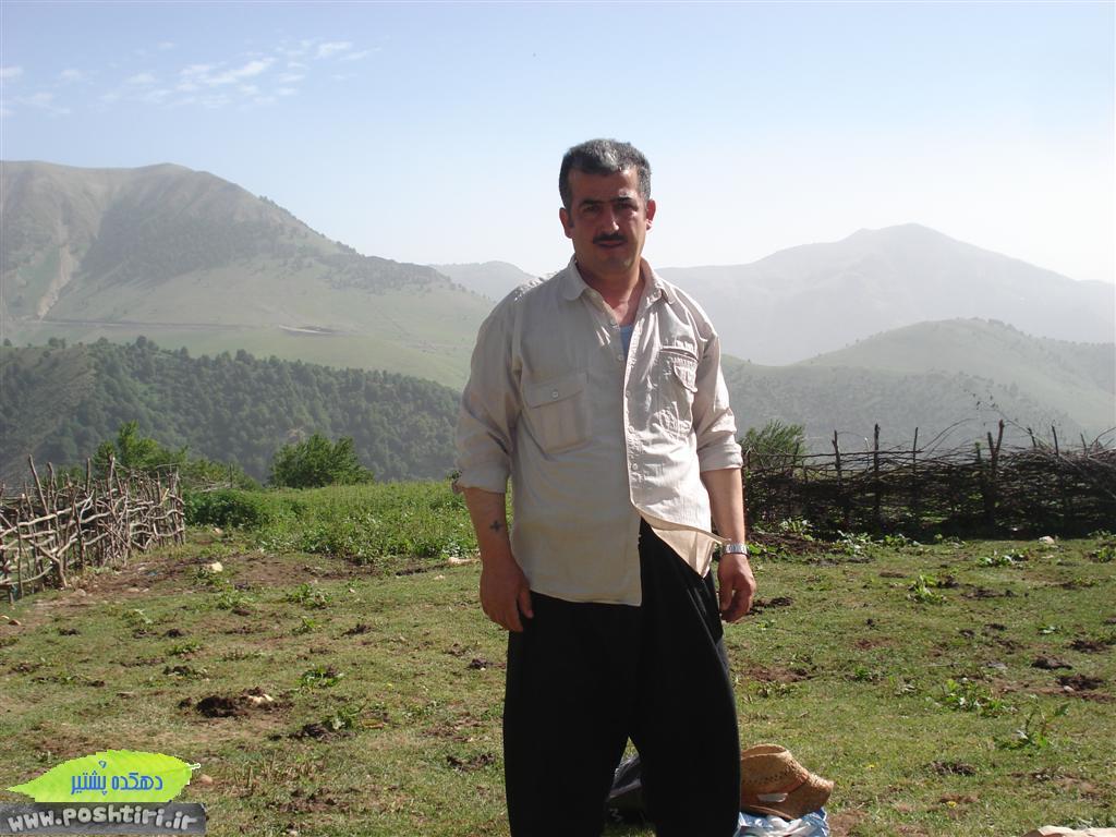 http://up.poshtiri.ir/up/poshtir/Pictures/www.poshtiri.ir.koohnavardaneposhtiri (6) (Medium).jpg