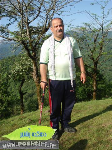 http://up.poshtiri.ir/up/poshtir/Pictures/www.poshtiri.irkoohnavardane.poshtiri. (12) (Small)552996.jpg