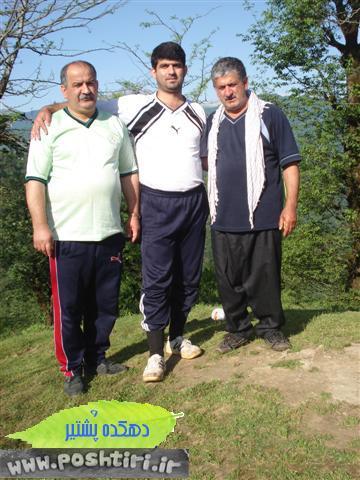 http://up.poshtiri.ir/up/poshtir/Pictures/www.poshtiri.irkoohnavardane.poshtiri. (16) (Small)353323.jpg