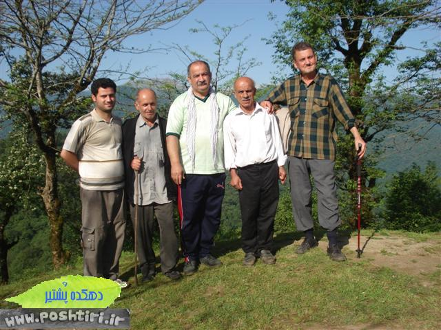 http://up.poshtiri.ir/up/poshtir/Pictures/www.poshtiri.irkoohnavardane.poshtiri. (19) (Small)424452.jpg