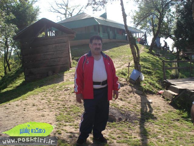 http://up.poshtiri.ir/up/poshtir/Pictures/www.poshtiri.irkoohnavardane.poshtiri. (20) (Small)800853.jpg