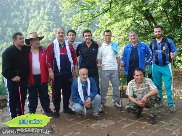 http://up.poshtiri.ir/up/poshtir/Pictures/www.poshtiri.irkoohnavardane.poshtiri. (46) (Small).jpg