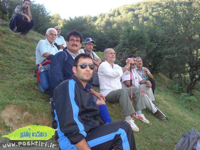 http://up.poshtiri.ir/up/poshtir/Pictures/www.poshtiri.irkoohnavardane.poshtiri. (61) (Small).jpg