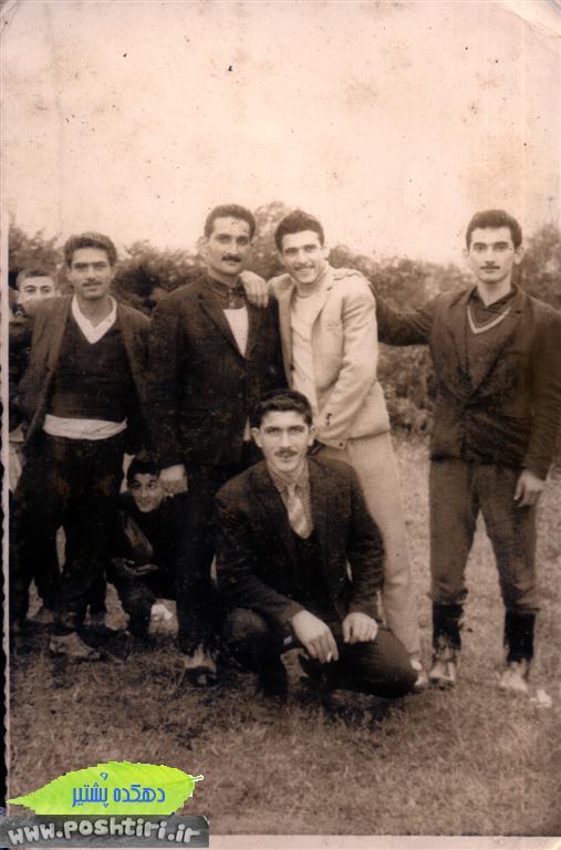 http://up.poshtiri.ir/up/poshtir/ghadimi/www.poshtiri.ir.ax ghadimi (14) (Medium)783145.jpg
