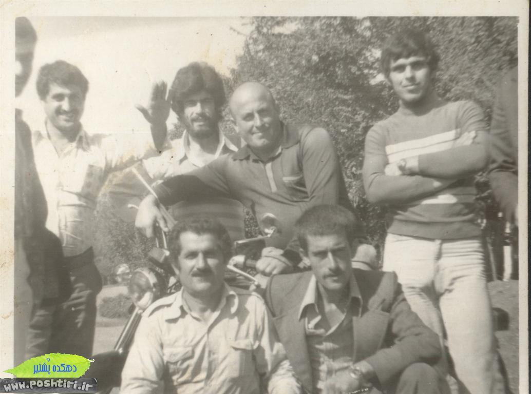 http://up.poshtiri.ir/up/poshtir/ghadimi/www.poshtiri.ir.ax ghadimi (15) (Medium)501071.jpg