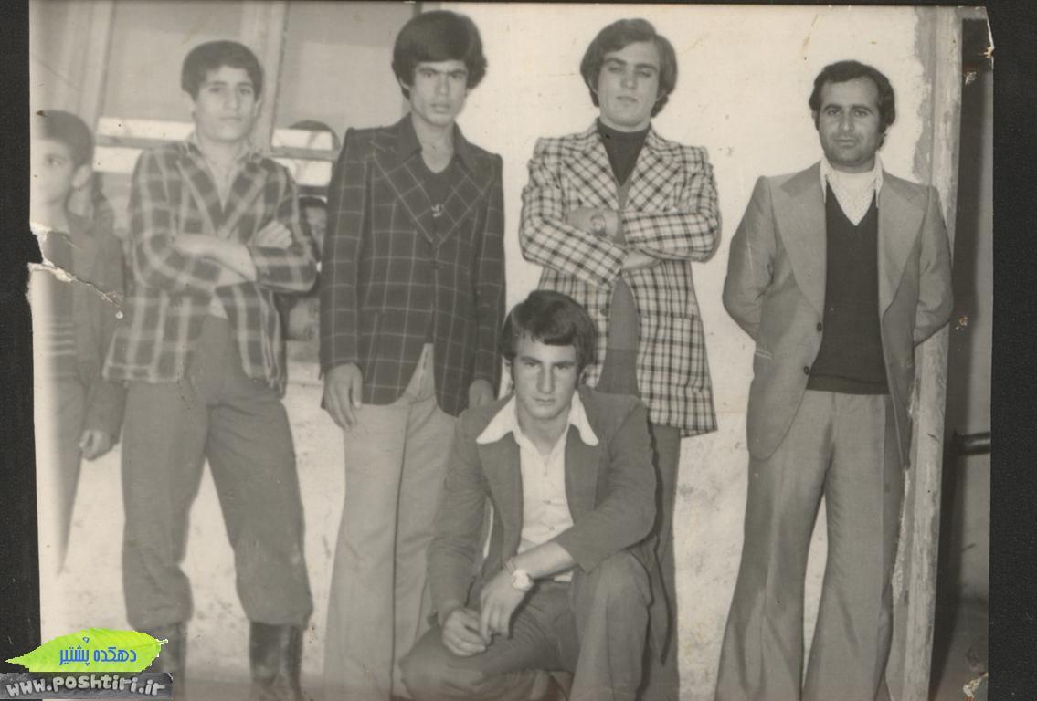 http://up.poshtiri.ir/up/poshtir/ghadimi/www.poshtiri.ir.ax ghadimi (19) (Medium)244661.jpg