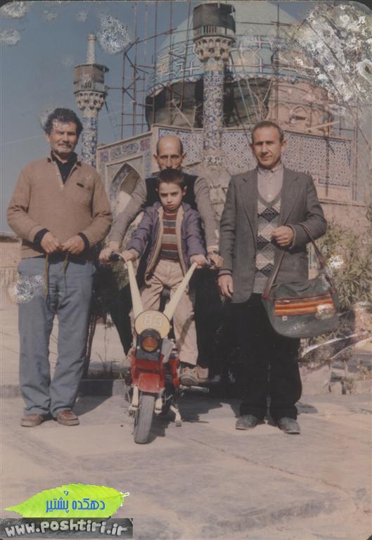 http://up.poshtiri.ir/up/poshtir/ghadimi/www.poshtiri.ir.ax ghadimi (35) (Medium)137296.jpg