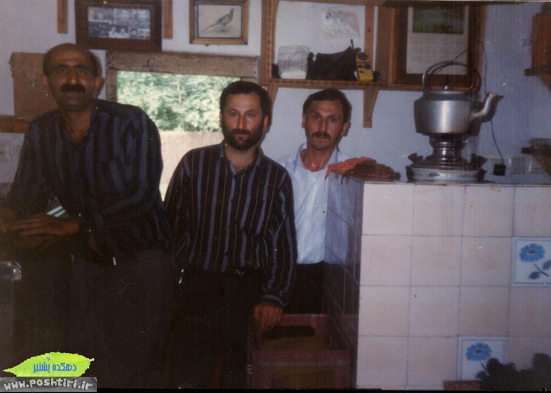 http://up.poshtiri.ir/up/poshtir/ghadimi/www.poshtiri.ir.ax ghadimi (37) (Medium)127814.jpg