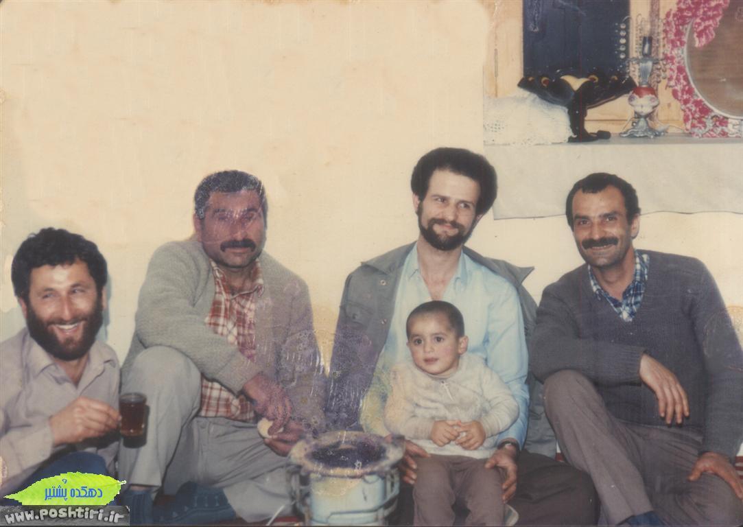 http://up.poshtiri.ir/up/poshtir/ghadimi/www.poshtiri.ir.ax ghadimi (42) (Medium)678673.jpg