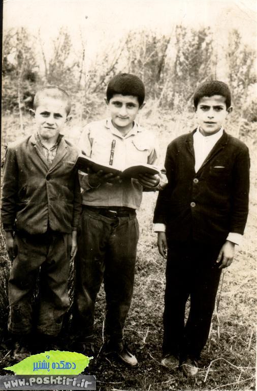 http://up.poshtiri.ir/up/poshtir/ghadimi/www.poshtiri.ir.ax ghadimi (8) (Medium)955513.jpg
