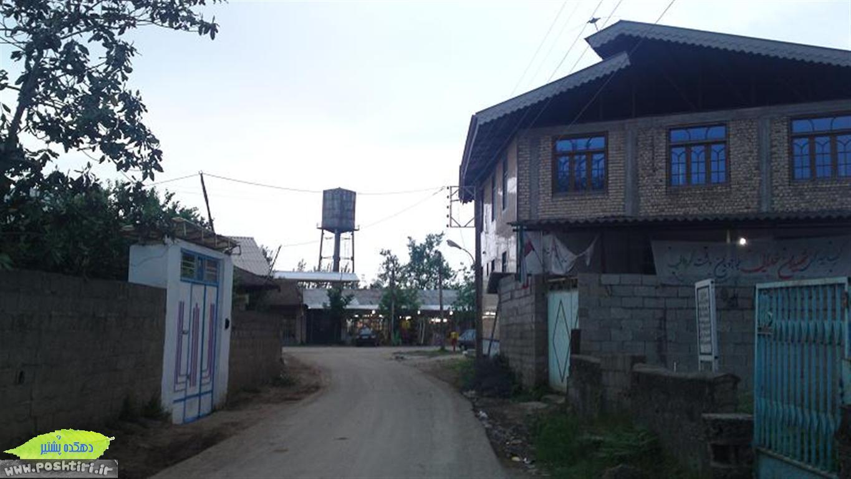 http://up.poshtiri.ir/up/poshtir/tabiat/عکسهای طبیعت روستای پشتیر (11).JPG
