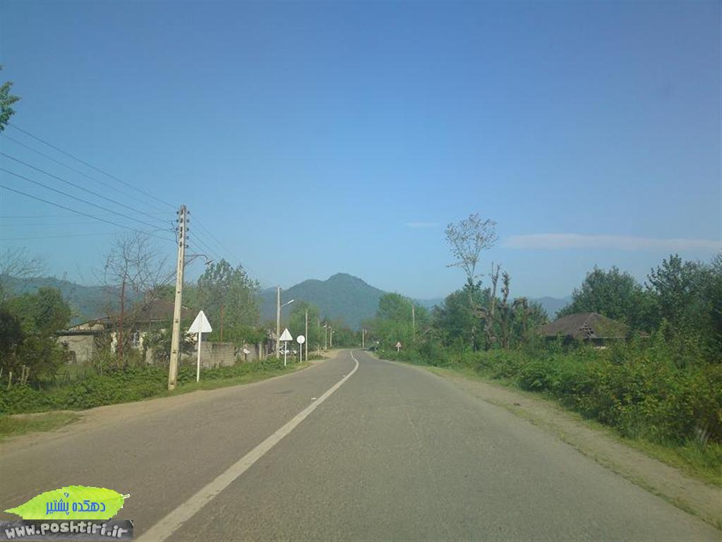 http://up.poshtiri.ir/up/poshtir/tabiat/عکسهای طبیعت روستای پشتیر (15).JPG