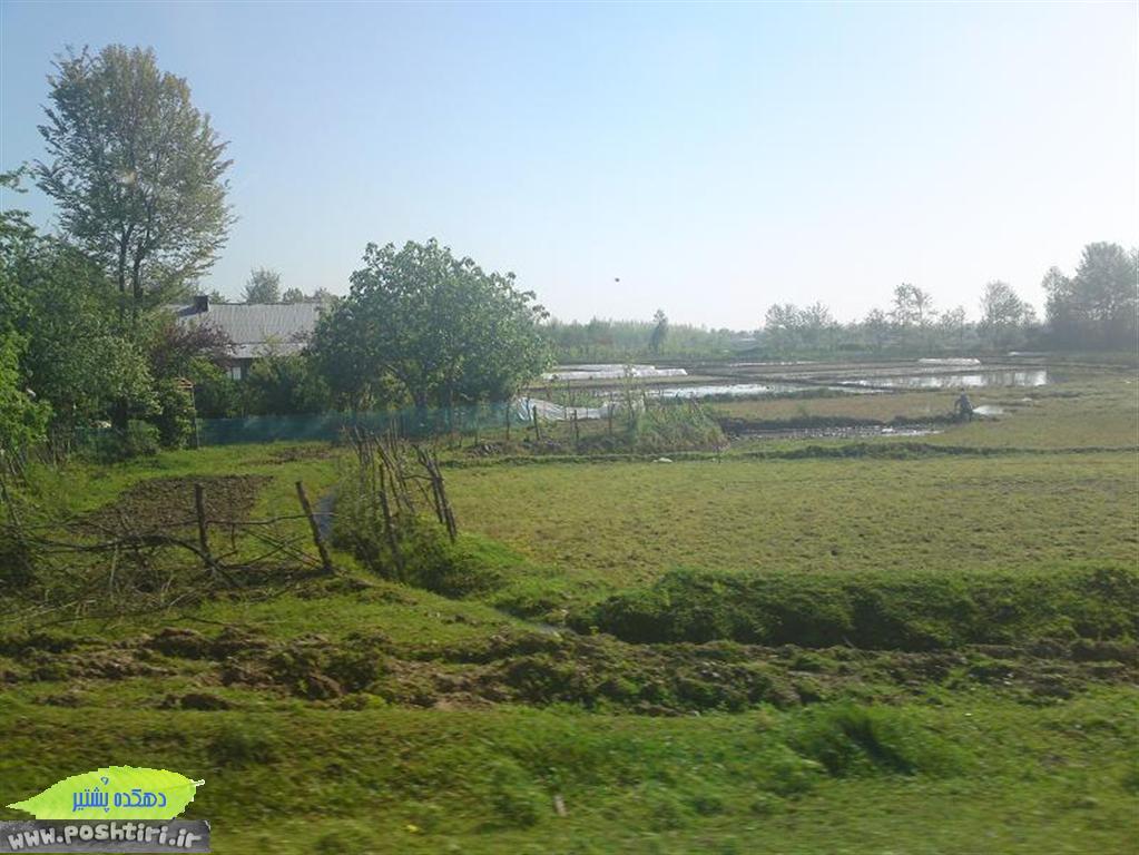 http://up.poshtiri.ir/up/poshtir/tabiat/عکسهای طبیعت روستای پشتیر (16).JPG