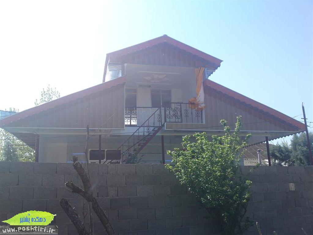 http://up.poshtiri.ir/up/poshtir/tabiat/عکسهای طبیعت روستای پشتیر (34).JPG