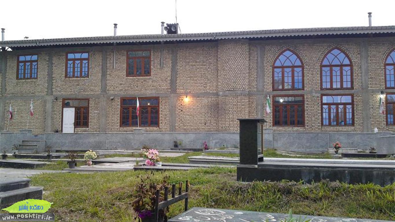 http://up.poshtiri.ir/up/poshtir/tabiat/عکسهای طبیعت روستای پشتیر (4).JPG