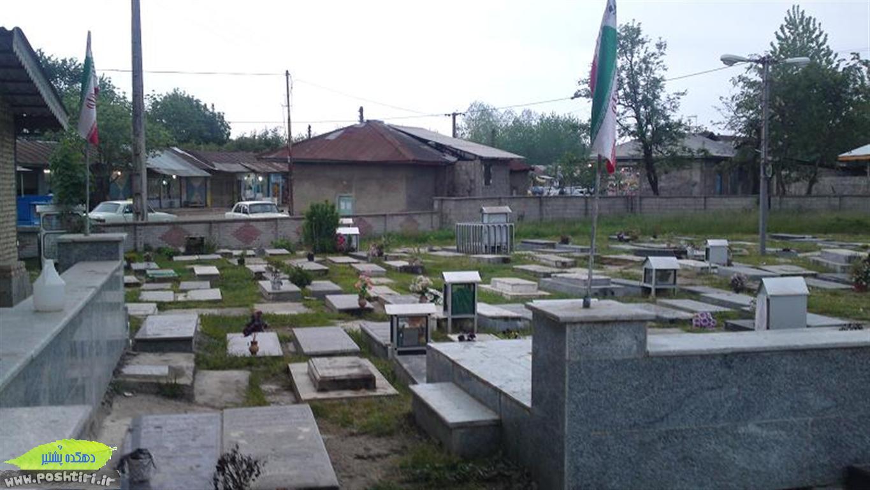 http://up.poshtiri.ir/up/poshtir/tabiat/عکسهای طبیعت روستای پشتیر (7).JPG
