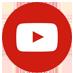 بهترین ویدئوهای دهکده پشتیر